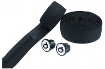 PROLOGO DOUBLETOUCH HANDLEBAR TAPE - VARIOUS COLOURS
